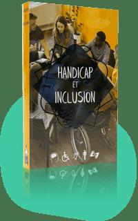 Serious Game Inclusion Handicap