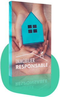 Serious Game Immobilier Responsable