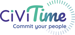 logo CiviTime